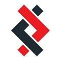 Keystroke DNA logo