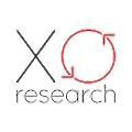 XOresearch logo