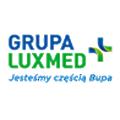 LUX MED logo