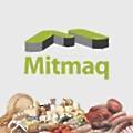 Mit Maquinarias logo