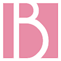 BPA Agence logo