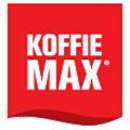 Koffiemax logo
