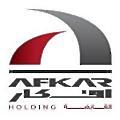Afkar logo