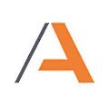 Apiture logo