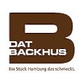 Dat Backhus logo