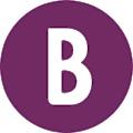 Babease logo