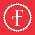 Frantom logo