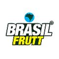 Brasil Frutt logo