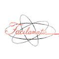 Facilamatic Instrument Corp. logo