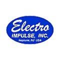 Electro Impulse logo