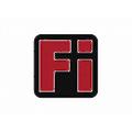 Farmer & Irwin logo