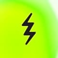 Popshop Live logo