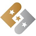 PrizePicks logo