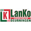 LanKo Timmerfabriek logo