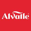 Alvalle logo