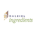Dalziel Ingredients logo