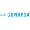 La Condesa logo