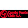 Camilo Ferron Chile logo