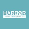 Harbor Custom Development logo