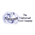The Universal Tool Technology logo