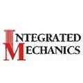 Integrated Mechanics logo