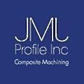 JMJ Profile logo