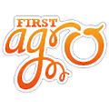First Agro logo