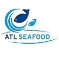 ATL Seafood logo