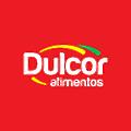Dulcor logo