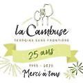 La Cambuse logo