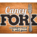 Caney Fork logo
