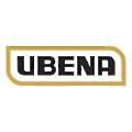 UBENA logo