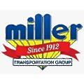 Ford Miller Sales logo