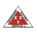 Engineered Electric Services logo