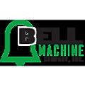 Bell Machine logo