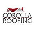 Corolla Roofing logo