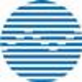 Informatics Services Corporation logo