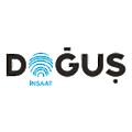 Dogus InSaat logo