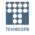 Technoserv logo