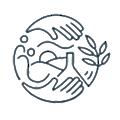 Landcent logo