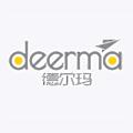 Deerma logo