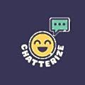 Chatterize logo