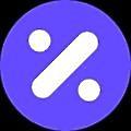 goDutch logo