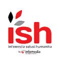 ISH logo
