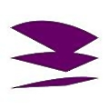 Croonwolter & dros logo