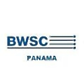 BWSC Panama logo