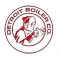 Detroit Boiler Company logo