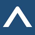 Aescit logo