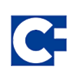 Carbonell Figueras logo