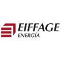 Eiffage Energia logo